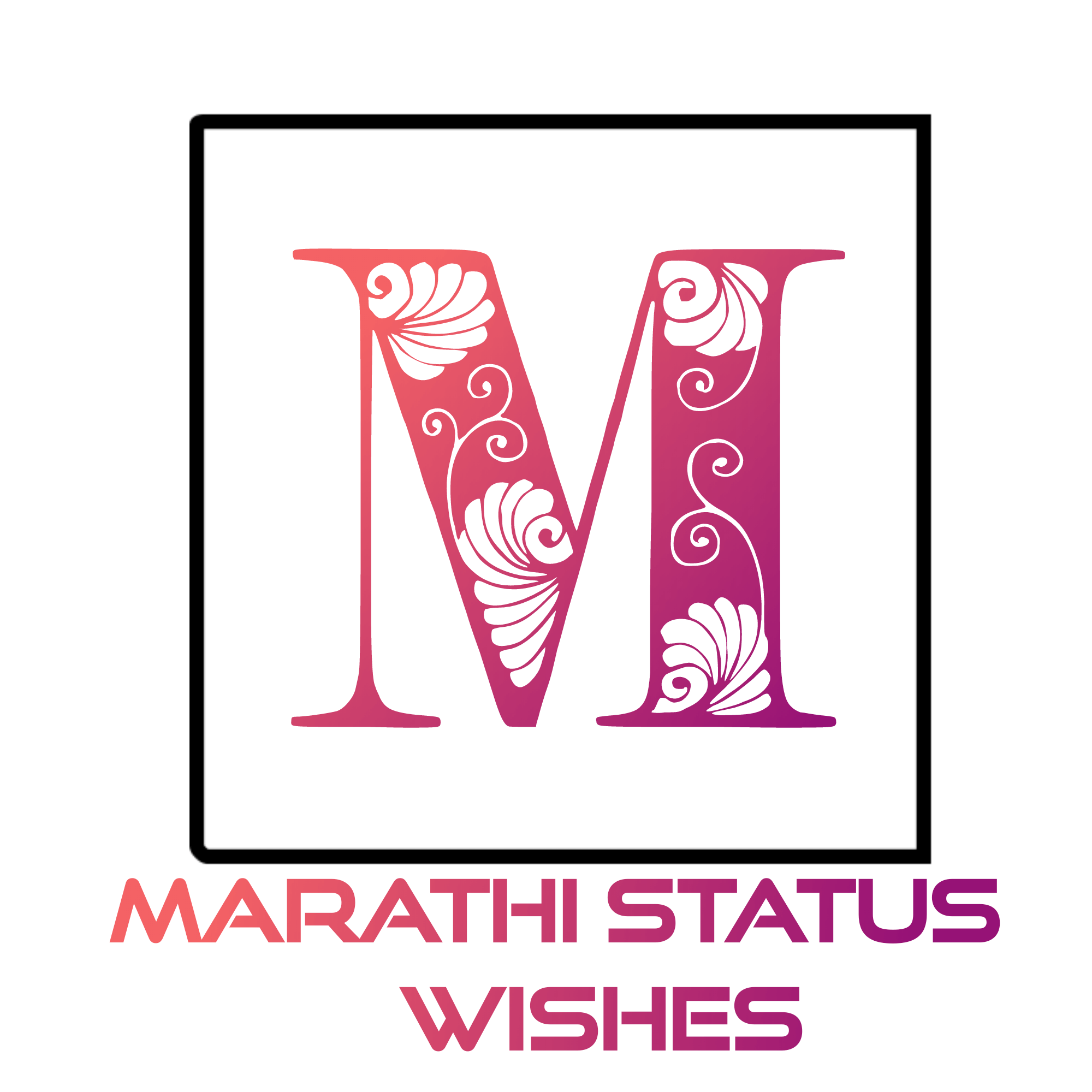 Marathi Status Wishes